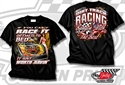 Picture of If You Can't Race it-Late Model Tee
