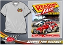 Picture of Reading Fair Speedway