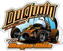 Picture of DuQuoin car decal